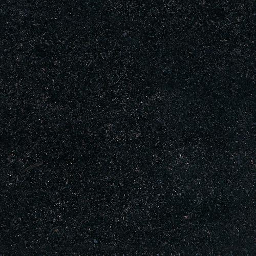 Noir-Absolu