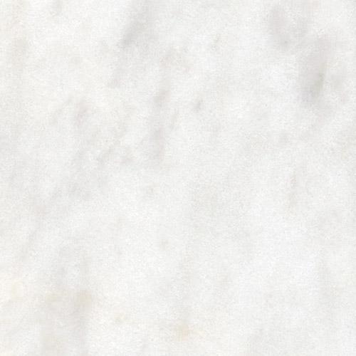 Blanc-Ibiza